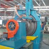 Wedge Wire Screen Welding Machine Slotted Screen Welding Machine for Mineral Processing